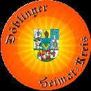 Döblinger Heimat-Kreis